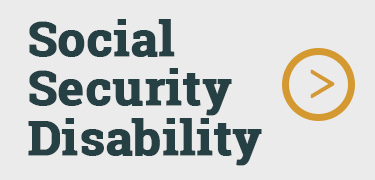 Image Link to Social Security Disability Benefits Services