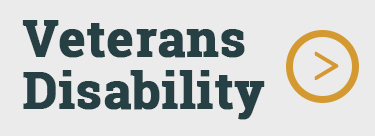 Image Link to Veterans Disability Benefits Services