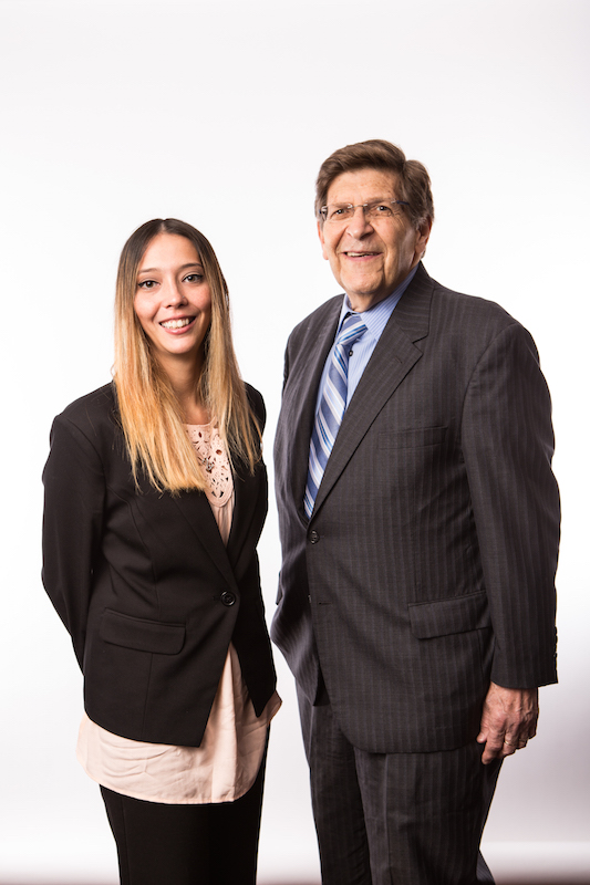 Social Security Disability - Wolf & Brown Law Offices