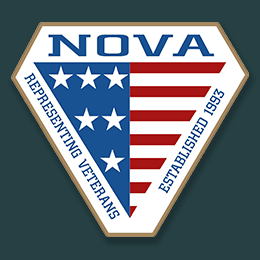 National Organization of Veterans' Advocates, Inc.