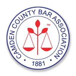 New Jersey and Pennsylvania, the Camden County Bar Association (CCBA)