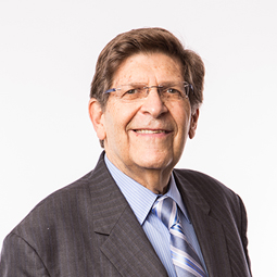 Philip Wolf Social Security Disability Lawyer Portrait - Wolf and Brown